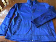 Kathmandu Fleece Jackets for Men
