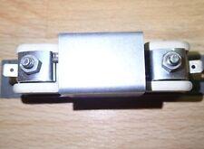 Vorwiderstand Glühanlage Glühwiderstand Bosch 0251103025 Oldtimer LKW Schlepper