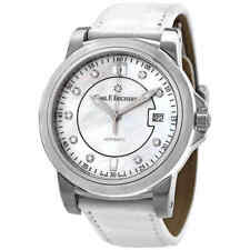 Carl F. Bucherer Patravi Automatic Men's Watch 00.10617.08.77.01