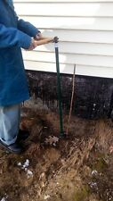 Back saver pruning shears garden tool brush trimmer rose cutter clipper