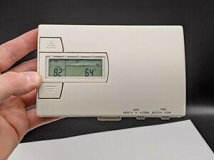 Ritetemp 8022C Programable Thermostat