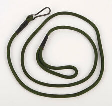 SURPLUS CHINESE ARMY MILITARY PISTOL ROPE SLING-33248