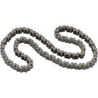 Moose Racing Cam Chain - 0925-0805