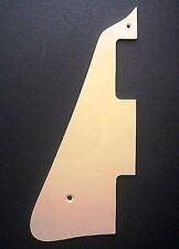 2009 Historical Collection LP battipenna Plain Lefty Montreux Time Machine