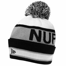 beeefd4b5aa New Era Winter Hats for Men
