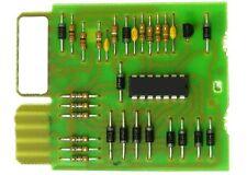 ACDelco 15-73379 A/C Power Module