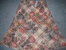 """STUNNING SKIRT FROM PER UNA..SIZE 14... REG LENGTH  31 """"..LINED..BNWT rrp £45"""