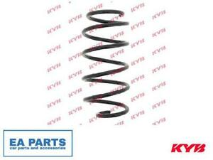 Coil Spring for SMART KYB RH2952 fits Front Axle