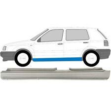 Kofferraumwanne für Lexus GS 300h 4 GRL GWL Vor-Facelift Limousine Stufenheck 4
