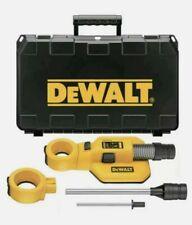 Dewalt Dwh050k Large Hammer Dust Extraction