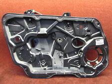 30784310 orig Fensterhebermechanik FH Fensterheber mechanik Tür vo li Volvo V60