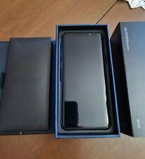 Samsung Galaxy S9, Dual SIM, SM-G960F/DS - (SM-G960FZBDITV)  Coral Blue