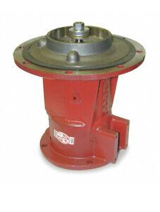 BELL & GOSSETT Seal Bearing Assembly, W85260