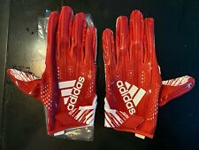 Adidas Adizero Football Gloves