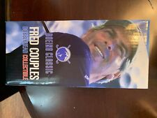 Fred Couples Bobblehead