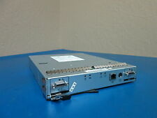 Dell AMP01-RSIM Dual Port Raid Controller for PowerVault MD3000I
