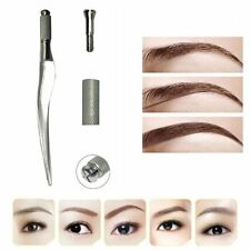 Beauty Tool Cosmetic Eyebrow Microblading Pen Permanent Makeup Tattoo Machine