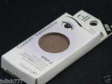 New E.L.F. Elf  Custom Eyeshadow-2502 Moondust