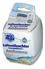 Uhu Air Max Luftentfeuchter Ambiance 100g Neutral
