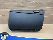 Holden VE SV6 SS Black Glovebox