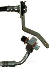 Brake Hydraulic Hose fits 2002-2007 GMC Sierra 1500 Sierra 1500 HD Classic  ACDE
