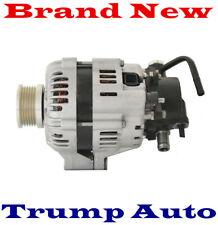 Alternator Hyundai Santa Fe CM engine D4EB 2.2L Turbo Diesel 06-09