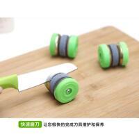 Mini Knife Knives Scissors Blades Chisels Sharpener Tool For Home Kitchen Safety
