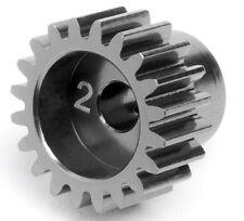 HPI Racing 88020 Pignon 20 Dents (0.6M) E10 Discount Tire