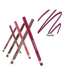 RIMMEL LONDON Exaggerate Full Colour Lip Liner - Ravish (Free Ship)