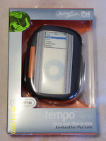 Griffin Tempo Sport Armband iPod nano 1st 2nd 4th 5th
