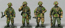 TQD GS07 20mm Diecast WWII German 1944-45 12th SS Hitlerjugend