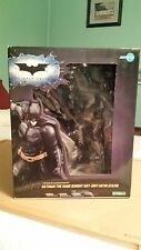 DC Direct ARTFX Batman The Dark Knight BAT-SUIT 1/6 Scale Statue NISB
