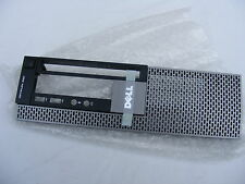NEW DELL R860D FRONT BEZEL FOR OPTIPLEX 960