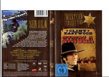 Sinola - Western Collection (2007) DVD 26535