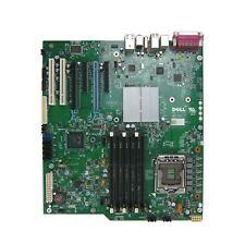 Dell Precision T3500 Workstation Motherboard 9KPNV