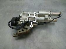 BMW F21 1 SERIES Oil Pump 11417600466