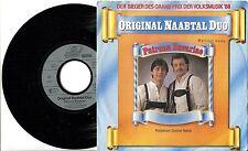 1980-89 Single 7'' Vinyl-Schallplatten (1980er) mit Pop ohne Sampler