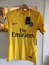 Maillot PSG Pro neuf rare - taille S