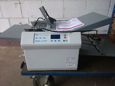 Neopost Falzmaschine PF-80 21000 Stk./h