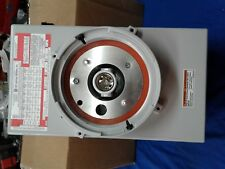 GE GEF Filtr Gard Ballast ASM 120v 100W Catalog #H2110L #1B-1097-X16