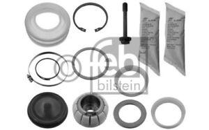 FEBI BILSTEIN Kit de reparación tirante guía 08959