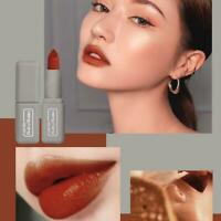 3Pcs/set Matte Lipstick Waterproof Long Lasting Lip Stick Makeup