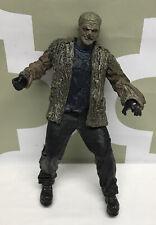 Freddy vs Jason Neca Action Figure 2004 Friday The 13th Jason No Mask
