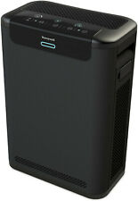 New Honeywell Hpa600B Professional Series Console 325 Sq. Ft. Air Purifier Black