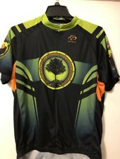 Jersey Primal Black Cycling Clothing for sale  80cae2af0