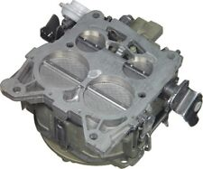Carburetor-Eng Code: WG, 4BBL Autoline C9011
