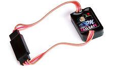 Carson 500906128 Micro-Fail Safe wasserdicht
