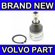 Volvo S40, V40 (-00) Bottom Ball Joint