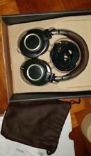 Audio technica M50x Limited edition