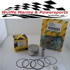 65.5mm Piston Plug Filter for Honda CRF230F 2003-2009